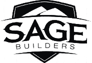 Sage Builders